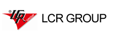 LCR